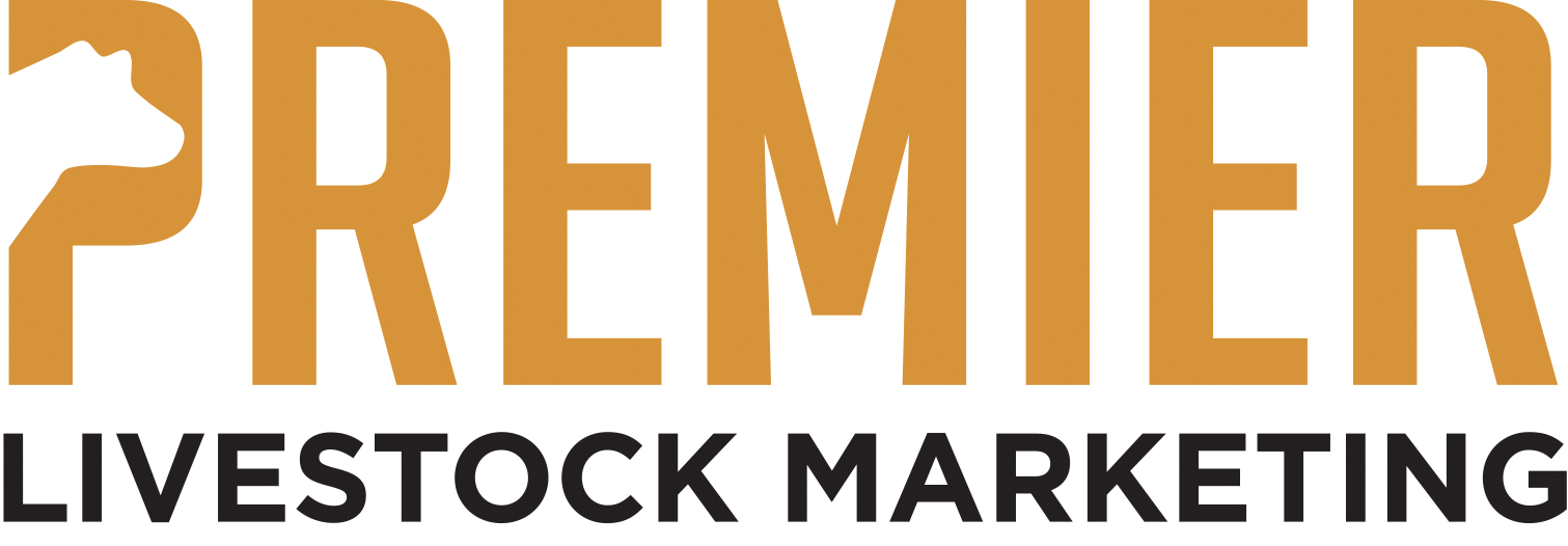 Premier Livestock Marketing